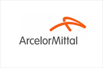 ArcelorMittal app
