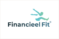financieel fit logo