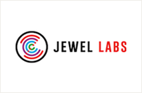 Jewel Labs