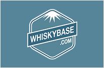 whiskybase-logo