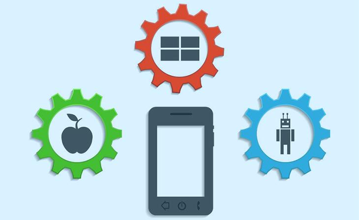 kosten bouwen app
